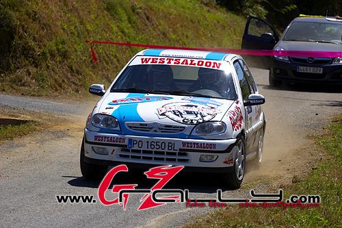 rally_de_ferrol_126_20150302_1964887782