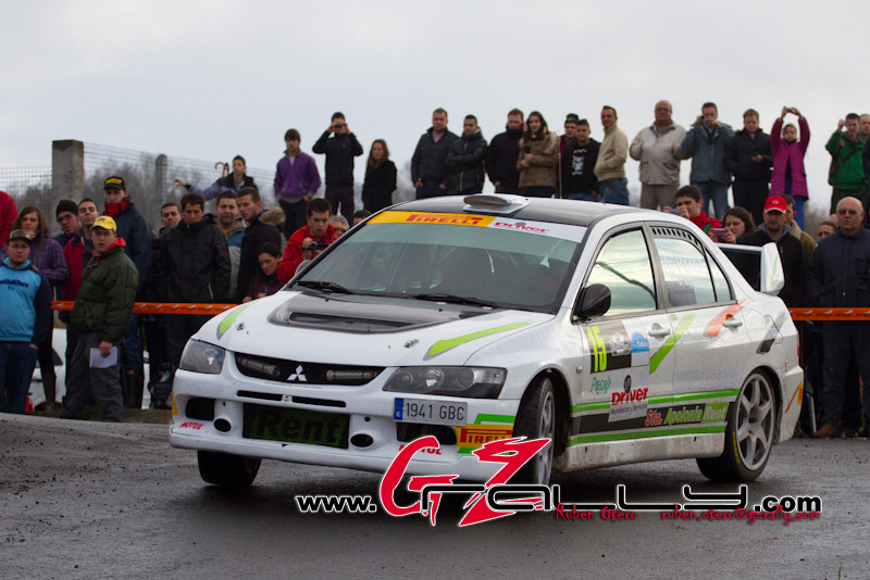 rally_do_cocido_2011_91_20150304_1598746460