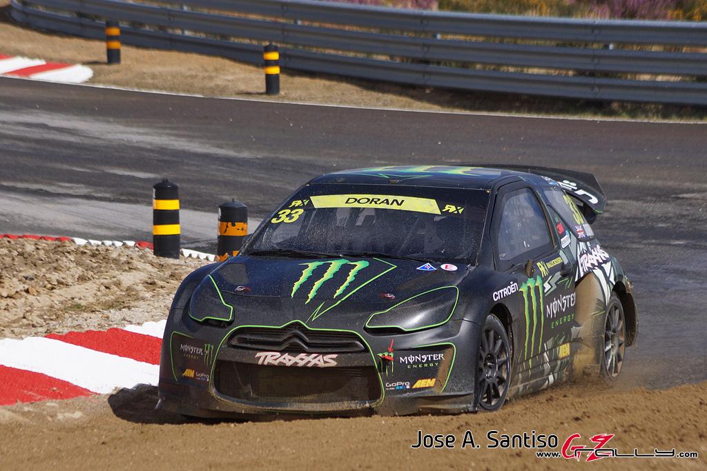 fia_erx_rallycross_montealegre_132_20150308_1740297797