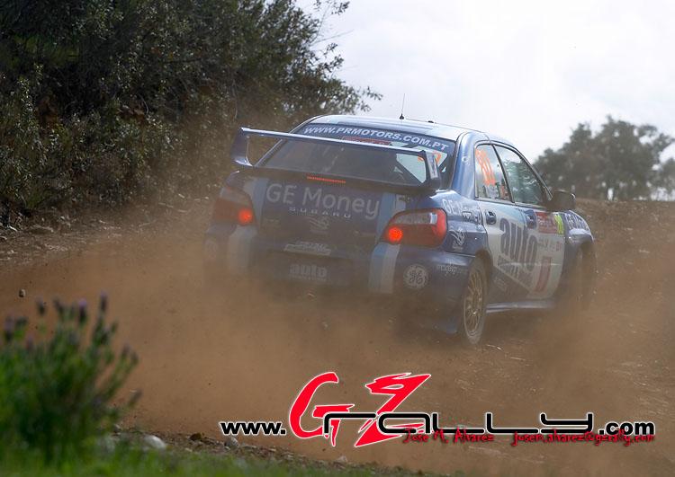 rally_de_portugla_wrc_544_20150302_1698344906