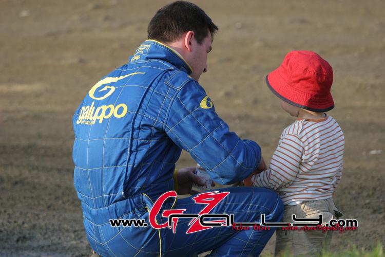 autocross_arteixo_270_20150301_1160302700