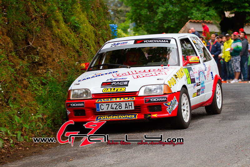 rally_comarca_da_ulloa_2011_15_20150304_1993149841