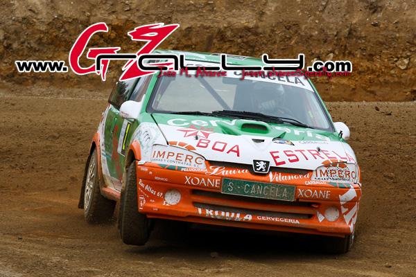 autocross_bergantinos_70_20150303_1405114804