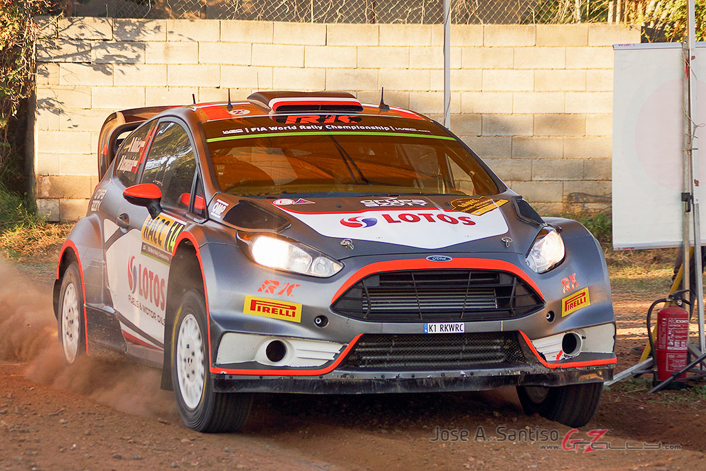 rally_de_cataluna_2015_104_20151206_1717766280