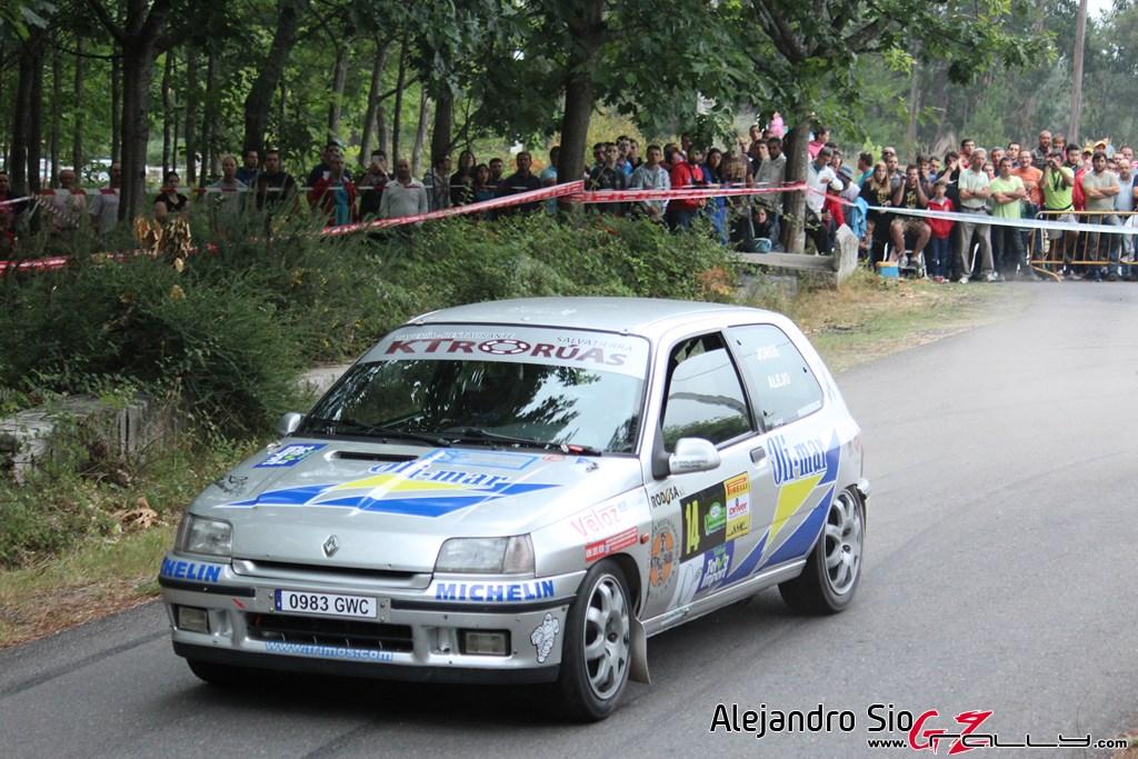 x_rally_sur_do_condado_190_20150307_1254292592