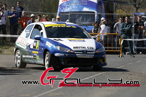 rally_do_cocido_47_20150303_1612022115