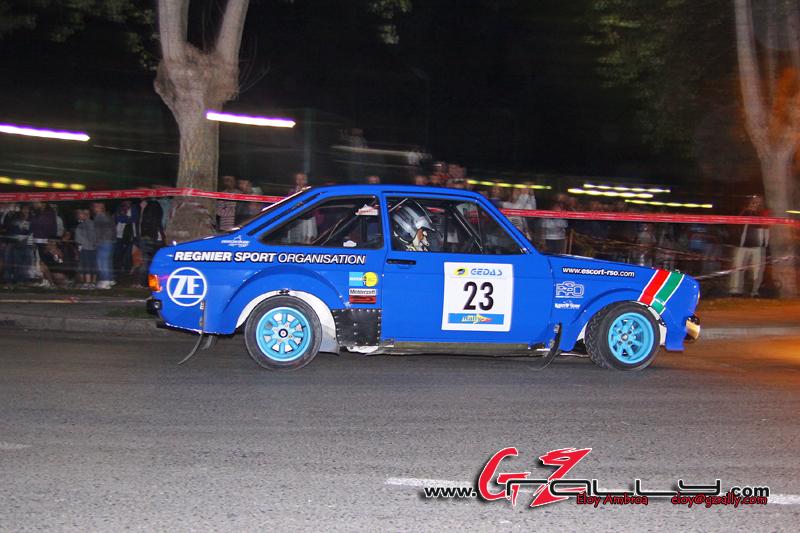 rally_de_galicia_historico_melide_2011_177_20150304_1158818327