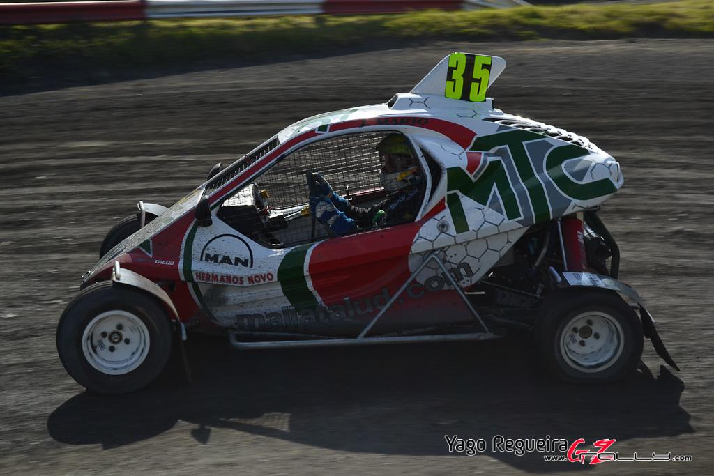 lxviii_autocross_arteixo_-_yago_regueira_111_20150307_1379469332