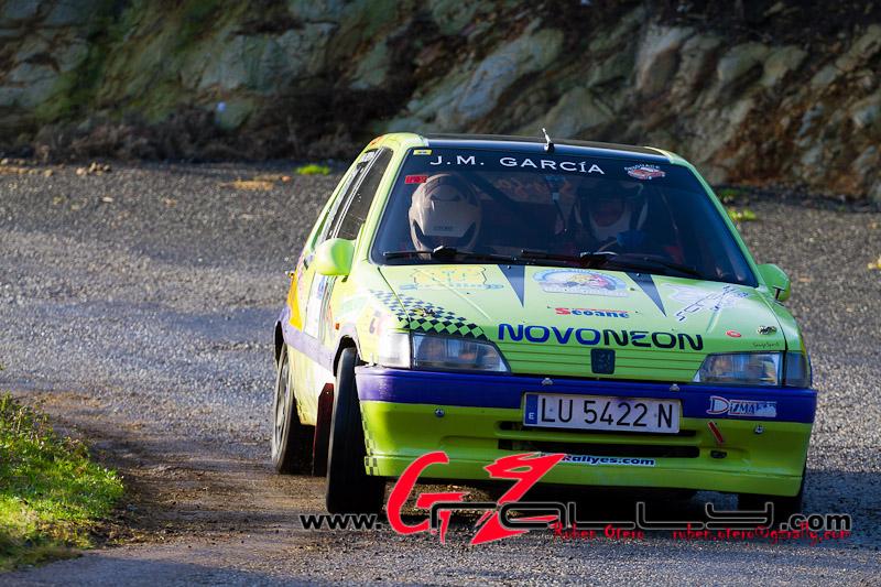 rally_do_botafumeiro_2011_77_20150304_1001910400