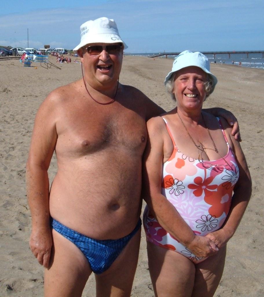beach wife tumblr