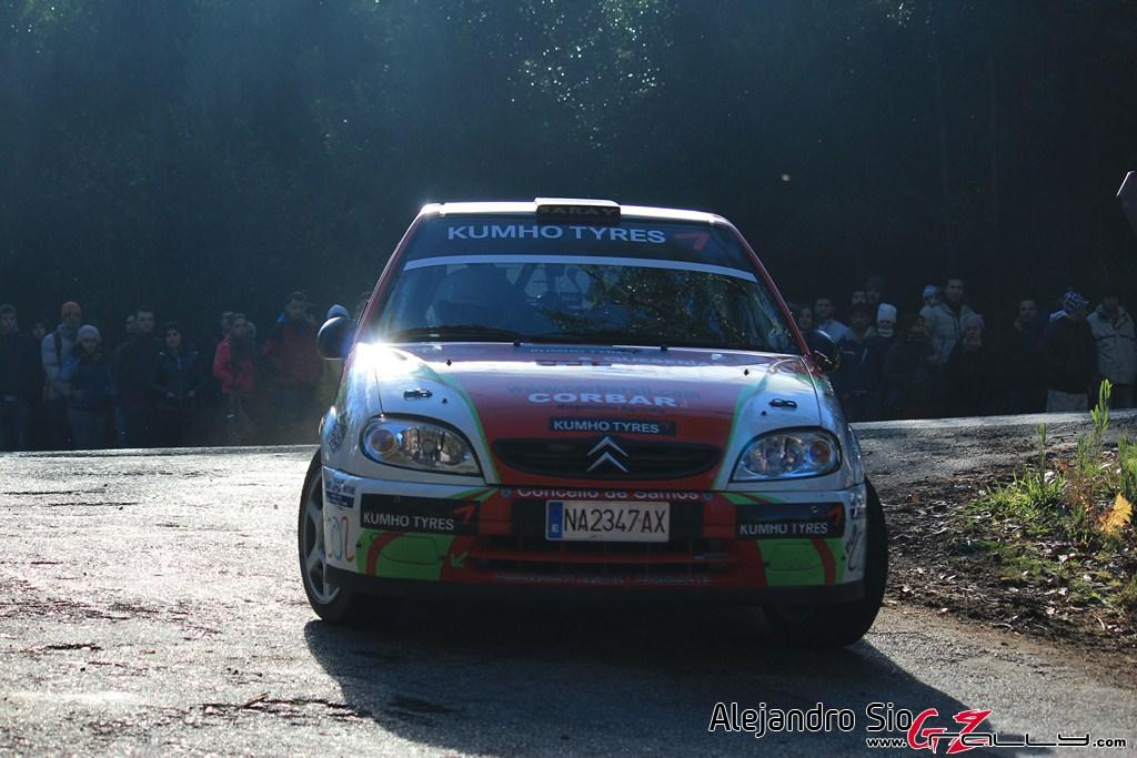 rally_botafumeiro_2012_87_20150304_2071396437