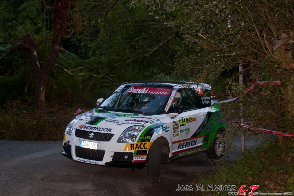 rally_de_ferrol_2012_-_jose_m_alvarez_55_20150304_1306528708