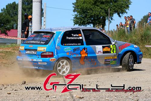 rally_comarca_da_ulloa_124_20150302_1743036322
