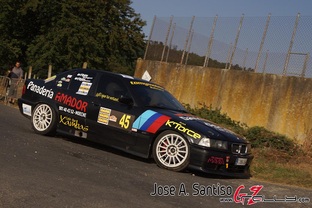 rally_san_froilan_2012_-_jose_a_santiso_140_20150304_1560503637