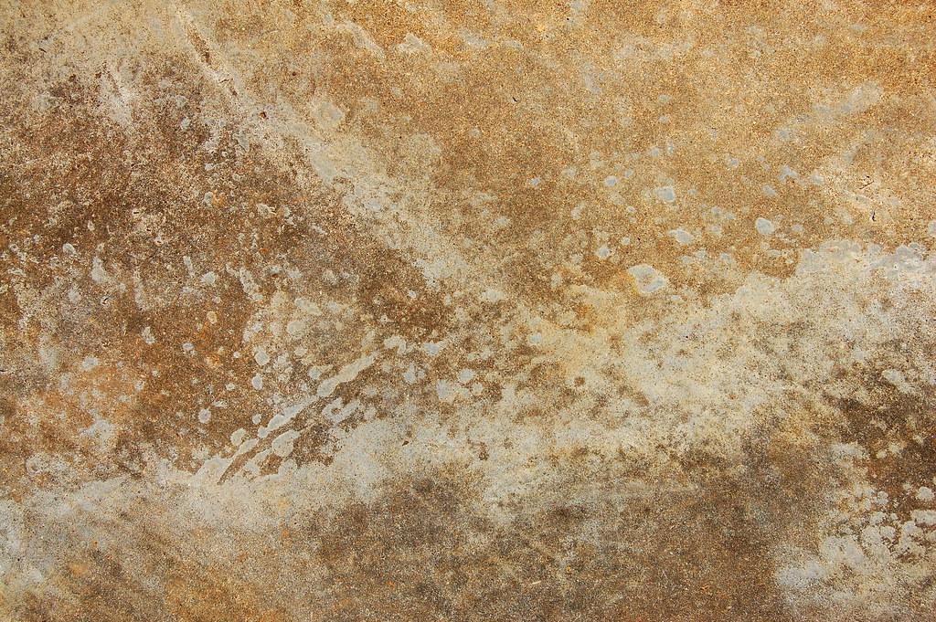 Grunge Concrete Texture T4L