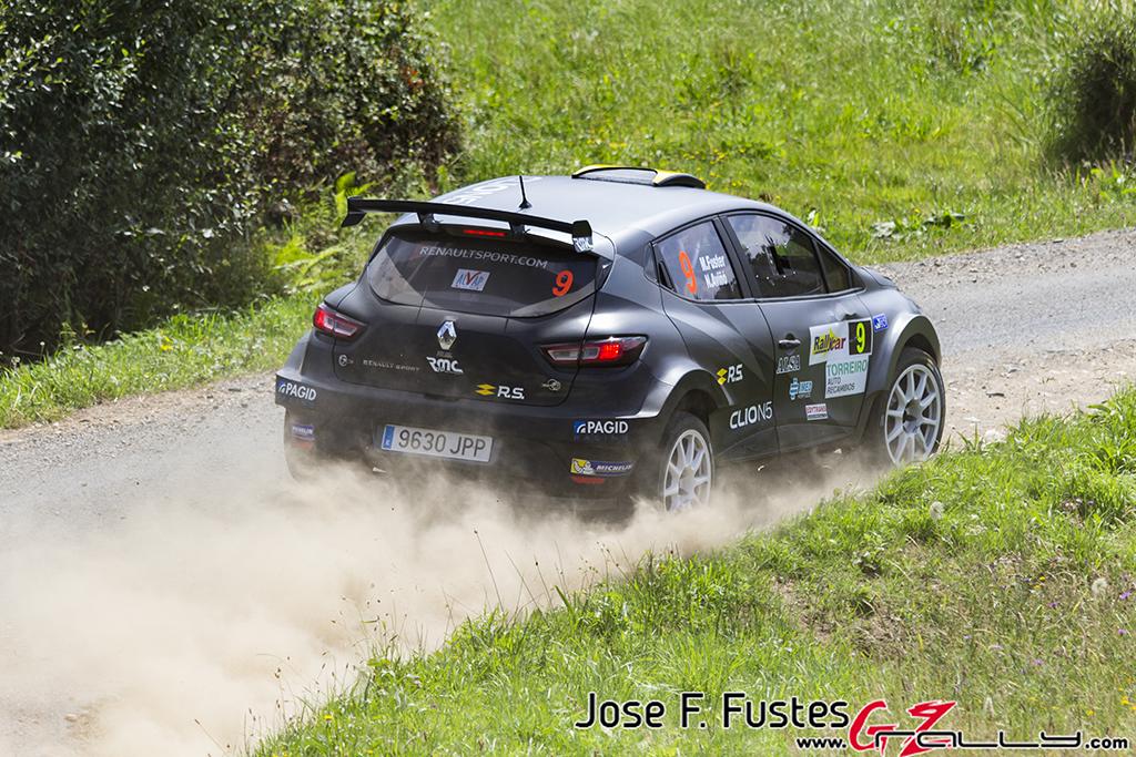 Rally_Ferrol_JoseFFustes_17_0050