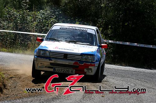 rally_comarca_da_ulloa_50_20150302_1246001251