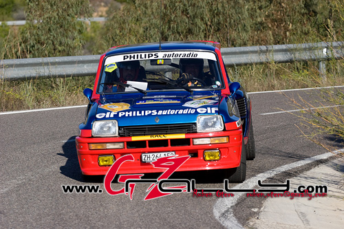 rally_de_cataluna_264_20150302_1412875560
