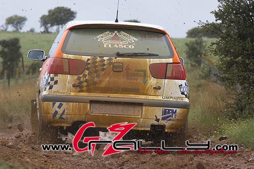 rally_de_guijuelo_199_20150302_1150999413