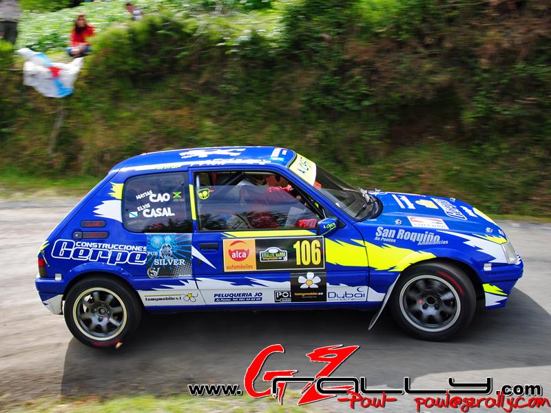 rally_de_naron_2011_63_20150304_1627825166