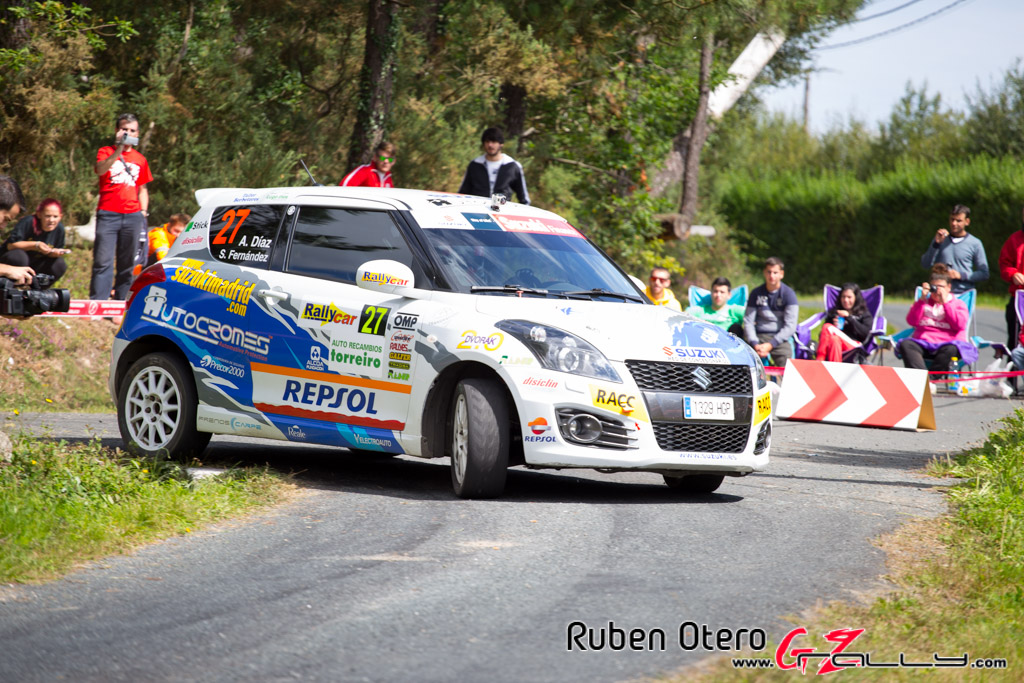 rally_de_ferrol_2014_-_ruben_otero_6_20150312_1661787051