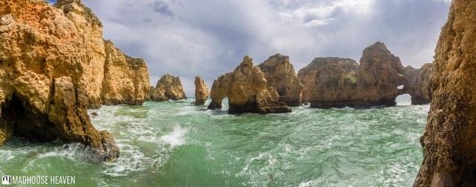 Algarve 03_hdr
