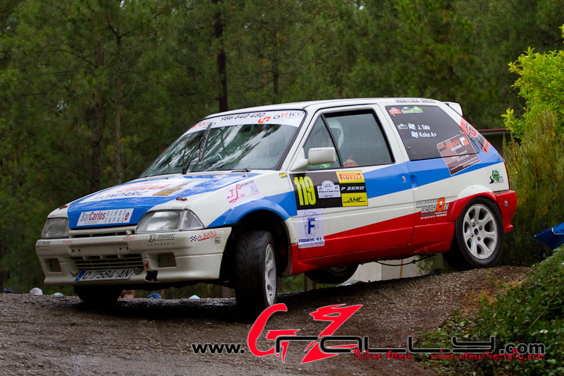 rally_sur_do_condado_2011_157_20150304_1801961120