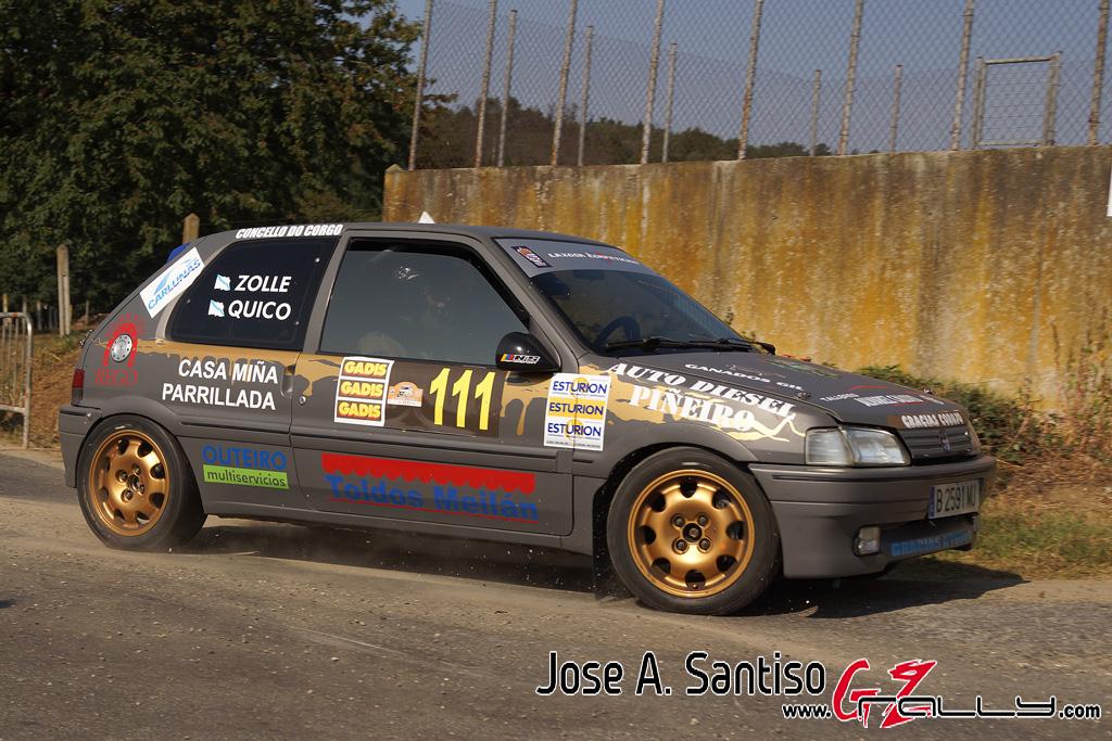 rally_san_froilan_2012_-_jose_a_santiso_66_20150304_1310943406