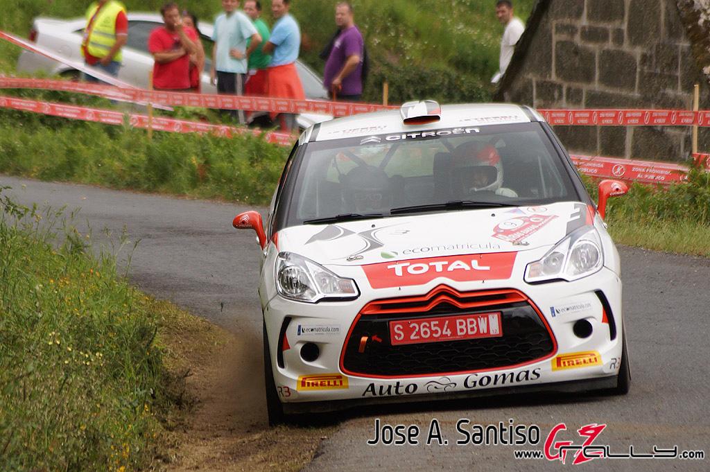 rally_rias_baixas_2012_-_jose_a_santiso_103_20150304_1378500465