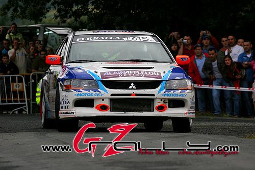 rally_comarca_da_ulloa_122_20150302_1491630222