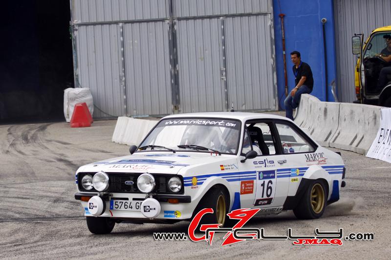 racing_show_2011_52_20150304_1523521993