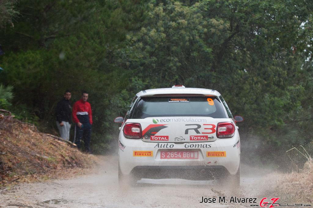 rally_de_ourense_2012_-_jose_m_alvarez_66_20150304_1370772540
