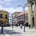 Viajefilos en Bolivia, Cochabamba 021