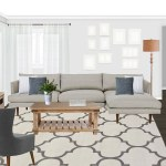 Transitional Living Room Concept For My Decoristofficial