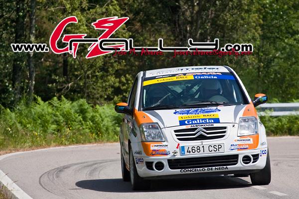 rally_sur_do_condado_214_20150303_1917669234
