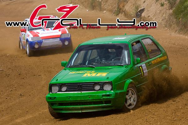autocross_o_castro_112_20150303_1993653888
