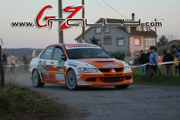 rally_comarca_da_ulloa_63_20150303_1027098047