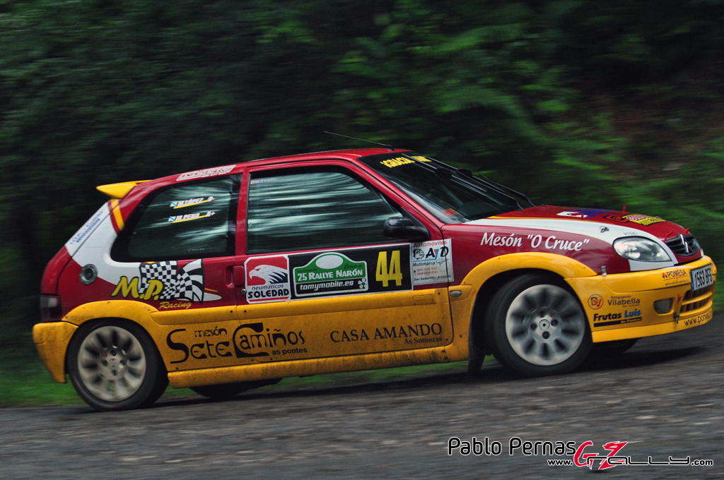 rally_de_naron_2012_-_paul_137_20150304_1254854427