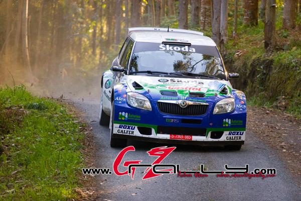 rally_de_ferrol_2009_215_20150303_1894337190
