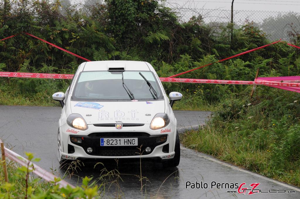 44_rally_de_ferrol_205_20150308_1130853620