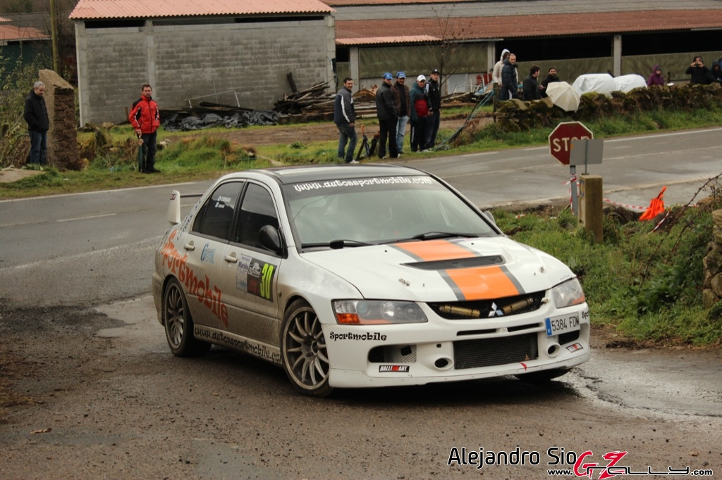 rally_do_cocido_2012_-_alejandro_sio_142_20150304_1231361611