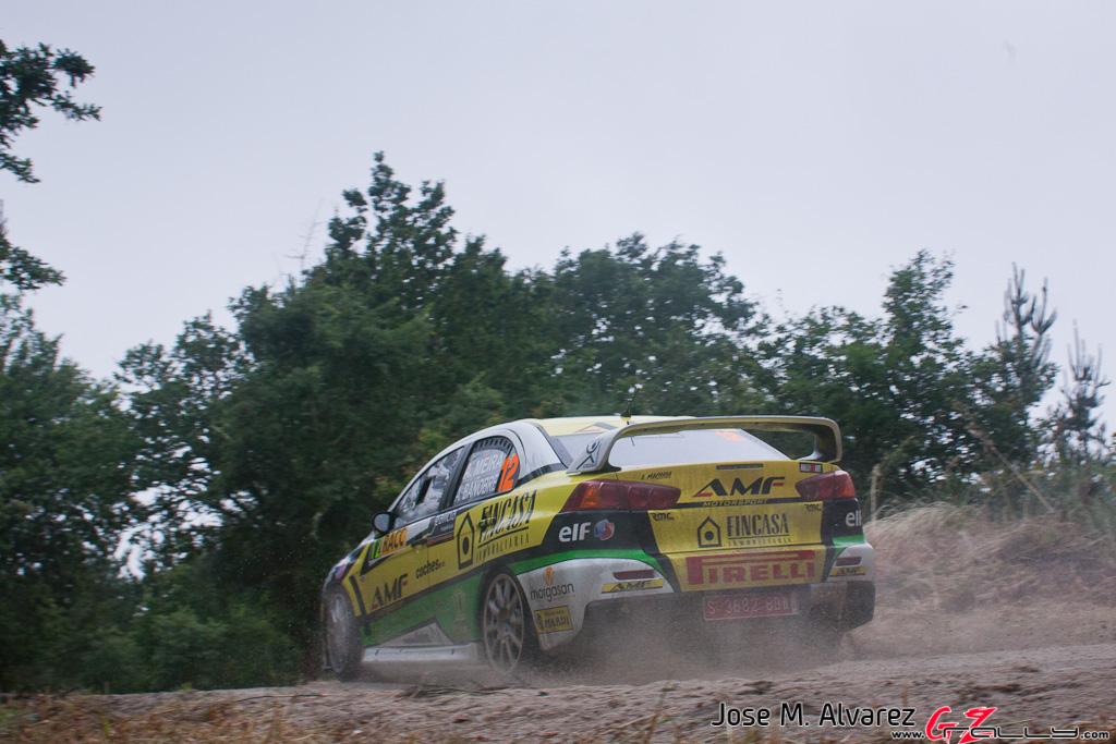 rally_de_ourense_2012_-_jose_m_alvarez_87_20150304_1506835905
