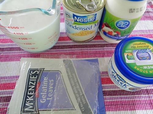 Cách làm sữa chua dẻo đơn giản tại nhà cho chị em