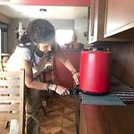 Viajefilos en Bolivia, Cochabamba 006