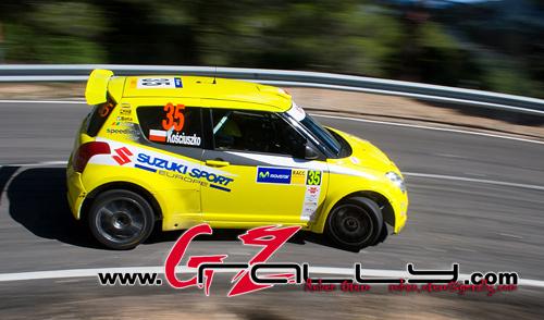 rally_de_cataluna_419_20150302_1120982491