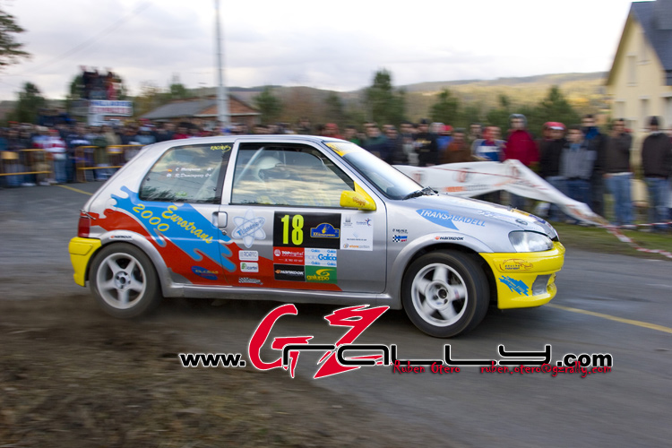 rally_do_botafumeiro_53_20150302_1540860586
