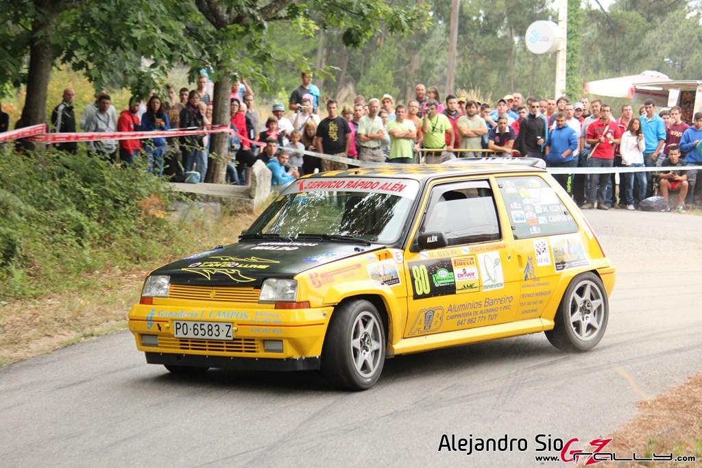 x_rally_sur_do_condado_51_20150307_1039333558