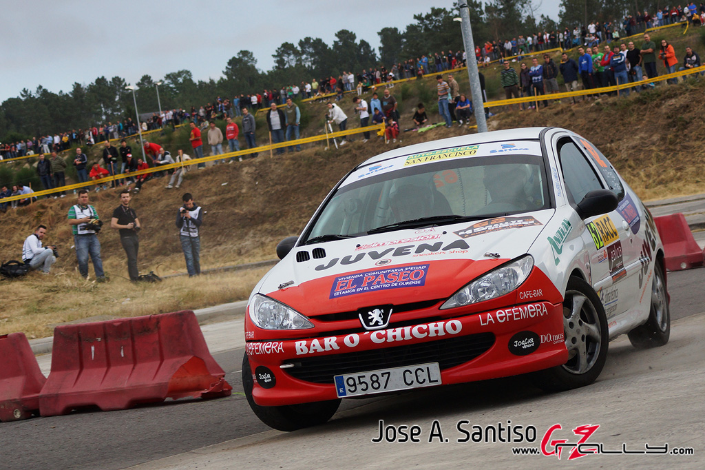 rally_de_ourense_2012_-_jose_a_santiso_51_20150304_1027992476