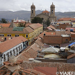 Viajefilos en Potosi, Bolivia 037