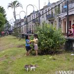 Viajefilos en Iquitos, Peru 015